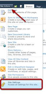 Sample Infopath Forms How To Publish A Form With Infopath Forms Services For Sharepoint 2010