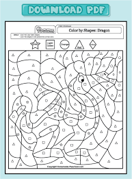 Small Picture Polar Bear Color Page Colouring Pages Free Coloring Pages 27