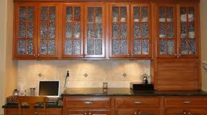 frosted glass cabinet doors. Kitchen Cabinets Door Designs Elegant Textured Frosted Glass Cabinet Doors Modern Home Design Within 17 O