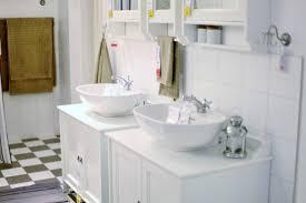 decor ikea bathroom sink cabinets modern ceiling