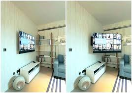 diy tv wall mount swivel wall mount for corner swivel wall mount pin by av express diy tv wall mount swivel