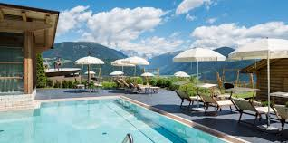 hotel outdoor pool. Panoramic Swimming Pool Outdoor Hotel
