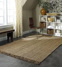 revealing large area rugs target living room clearance