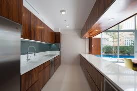long galley kitchen design layout