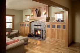 zero clearance wood burning fireplace wood burning fireplace to