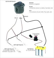 basic table lamp wiring diagram wiring schematic diagram 13 lamp wiring kit u2013 attestat info 3 bulb lamp wiring diagram lamp wiring kit table