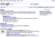 Google Search Commands Google Search Wikipedia