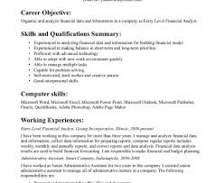 Nice Entry Level Mba Images Mba Resume Mba Resume Format Hbs
