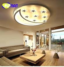 ceiling ideas for living room. Examples Of Modern Living Room Ceiling Design Ideas For False Designs Small India And Life 55 .
