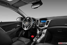 2016 chevy cruze wiring diagram 2016 image wiring speaker wire diagram page 4 on 2016 chevy cruze wiring diagram
