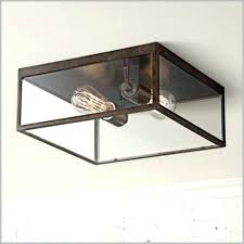 outside ceiling lights uk outdoor beautiful porch lighting amp nautical of dunelm