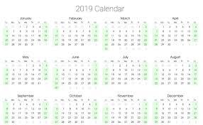 Calendar Doc 30 Word Doc Calendar 2019 Andaluzseattle Template Example