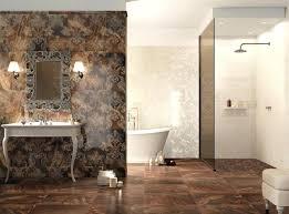 replace bathroom wall tile fantastic bathroom wall tiles design inspiration repair bathroom wall after removing tile
