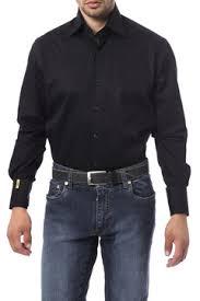 Мужские <b>рубашки и</b> сорочки <b>Billionaire</b> (Биллионер) - купить в ...