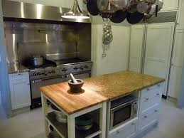 Kitchen Design Ct Delectable Heritage Sensitive Renovationretrofit HVAC Overhaul = Makeover