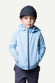Kids Power Houdi Houdini Sportswear