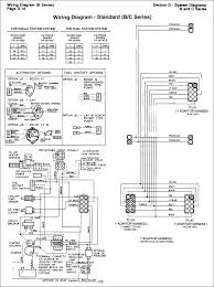 series wiring diagrams series image wiring diagram wiring diagram for b wiring wiring diagrams on series wiring diagrams