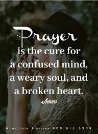 Prayer Quotes For Strength Gorgeous Inspirational Quotes About Strength Prayer Is The Cure For A