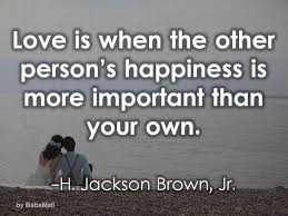 40 Of The Best Love Quotes You'll Ever Read Spirituality BabaMail Awesome The Best Love Quotes
