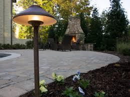 garden lighting design designers installers. Garden Lighting Design Designers Installers S