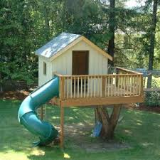 basic tree house pictures. Value Simple Tree House Plans Ideas Best Design Awesome Basic Pictures