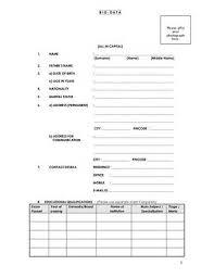 resume format for mbbs job   intensive care nurse resume templateresume format for mbbs job biodata format for job bio data sample for freshers