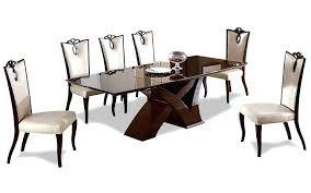 gardella furniture furniture furniture city dining room suites furniture mi furniture gardella furniture detroit mi