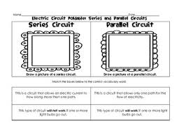 teisco wiring diagram wiring diagram for car engine series parallel circuit boards