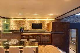 modern bar furniture south africa. dining space, breakfast bar, modern residence in pretoria, south africa bar furniture