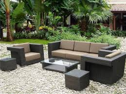 outdoor covers for patio furniture with black outdoor wicker diy