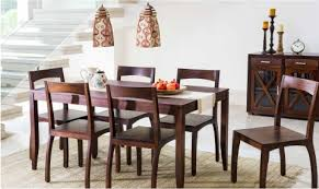 furniture pic. 5 Furniture Etailers Making A Mark In The Indian Market Pic
