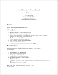 Phlebotomist Resume Examples Examples Of Resumes