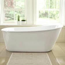 cast iron freestanding bathtub bathtubs idea home depot tub cast iron for freestanding bathtub tubs standard shower tile