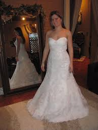 minnesota wedding dress hoops minneapolis st paul mn minnesota Wedding Dress With Hoop dresses with hoops! wedding dresses with hoods