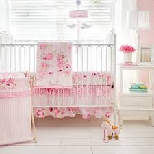 baby sheet sets bedding sets for less overstock