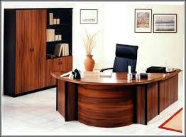 office furniture ideas layout. Executive Office Furniture Ideas Layout Excellent Inspiration Decorating Best Creative . I