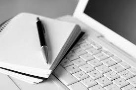 assignment helpers academic blog assignment writing assignment help