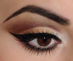 gel eye liner साठी प्रतिमा परिणाम
