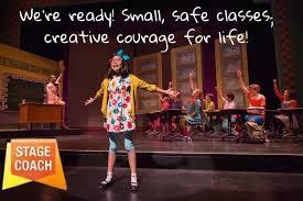 Stagecoach Performing Arts Bury - Posts | Facebook