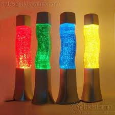 Lava Lamp Cheap