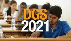 2021 DGS sonuçları ne zaman açıklanacak? DGS sınav sonuç tarihini ÖSYM  açıkladı! - GÜNCEL Haberleri