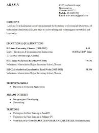Esl Resume Writing Website Uk Essay Outline Example Format Long For