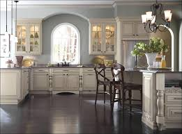 kitchen cabinets in surrey omega kitchen cabinets surrey in modern small home remodel ideas with omega