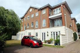2 Bedroom Flat For Sale   Southampton