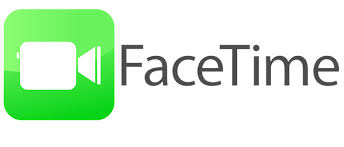 Image result for facetime