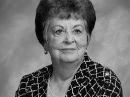 "Dorothy ""Dottie"" Branum | Obituaries | tylerpaper.com"