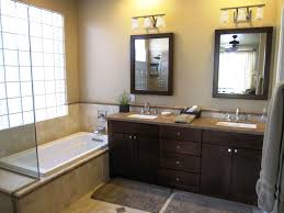 bathroom mirror lights bathroom mirror and lighting ideas