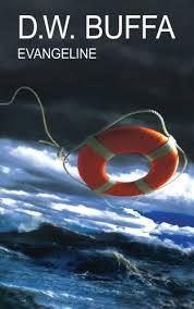 Evangeline: Amazon.de: Buffa, Dudley W.: Fremdsprachige Bücher
