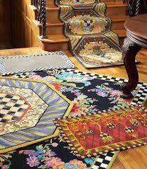 mackenzie childs rugs floor mats mackenzie childs round rugs mackenzie childs rugs