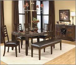 kitchen furniture names. Exquisite Dining Room Furniture Names View Nice Home Design Excellent Under Interior Designs 691x592 Kitchen I